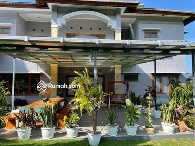 Dijual - rumah murah mewah lux bagus eldorado setiabudi Bandung