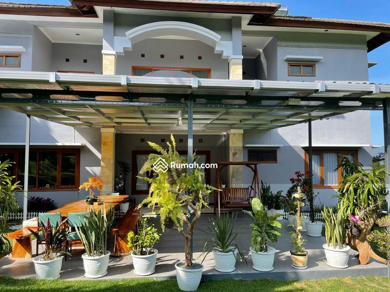 rumah murah mewah lux bagus eldorado setiabudi Bandung #107636947