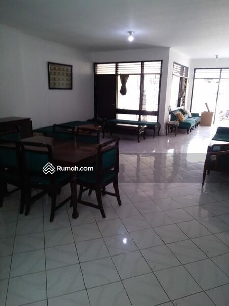 Dijual Rumah Tebet Hitung Tanah Luas 305 m2 #107647989