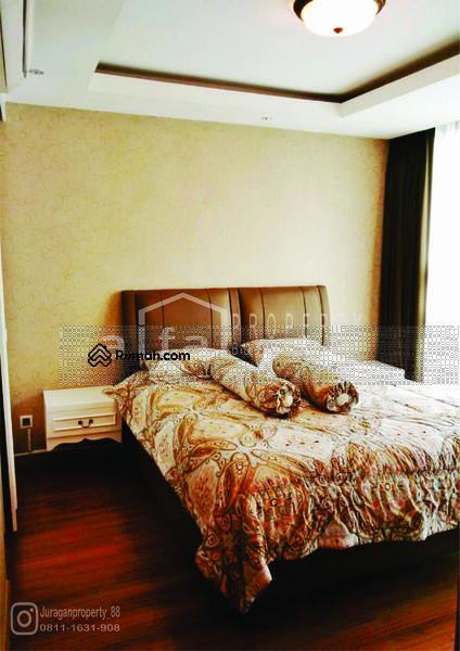 Disewakan Murah Apartemen Kemang Village 2 BR Luas 113 m2 Fully Furnished #107659465