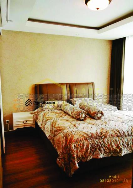 Disewakan Cepat Apartemen Kemang Village 2 BR Luas 131 m2 Fully Furnished #107659437