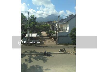 Dijual - Rumah 2 lantai dekat masjid agung ujung berung kota madya bandung