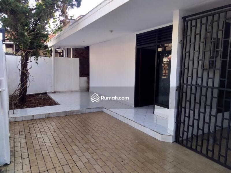 Dijual Rumah Tebet, Cocok untuk Kantor, Kos, SOHO #107678435