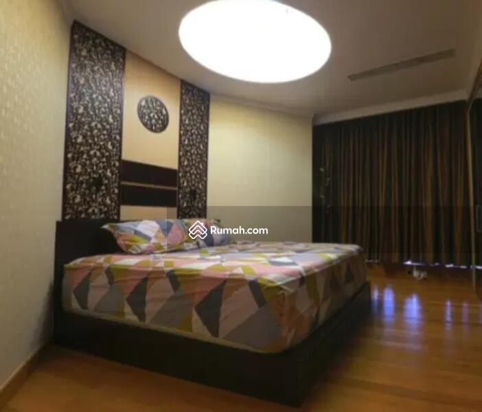 Kempinski Grand Indonesia #107678707
