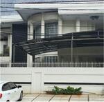 Dijual Rumah di Kelapa Gading Permai Jakarta Utara