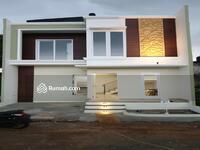 Dijual - Villa Aurora Bali ( Cluster Mewah Tinggal 6 Unit ! ! )