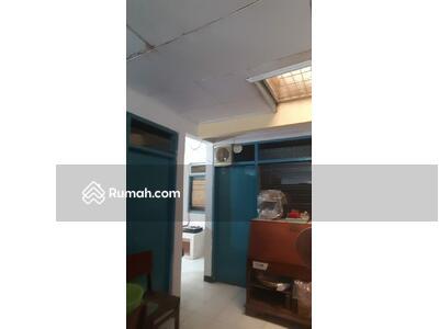 Dijual - 2 Bedrooms Rumah Kembangan, Jakarta Barat, DKI Jakarta