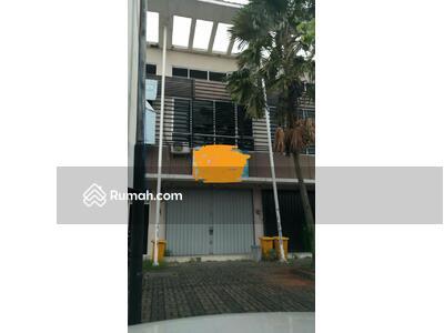 Dijual - Dijual Ruko Ecopolish Citra Raya Cikupa Tangerang