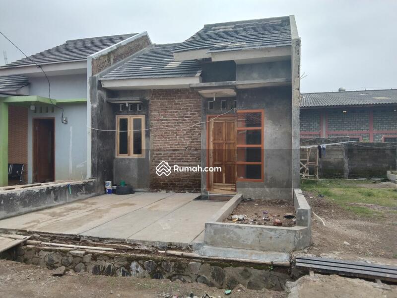 Pratama Asri Residence 3 Cicalengka #107722149