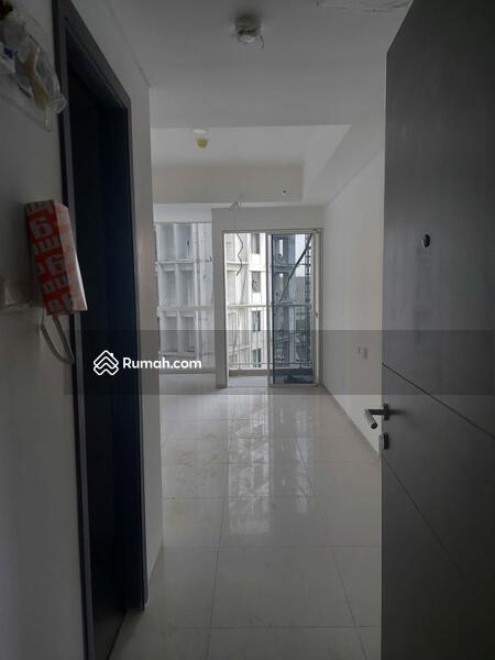 Apartemen alam Sutera (DE) #107722285
