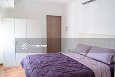 Dijual - Apartement Educity Minimalis Bagus