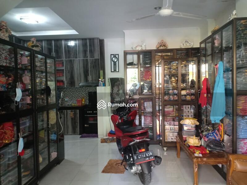 Dijual Rumah Siap Huni, di Taman Harapan Baru Bekasi. #107724487