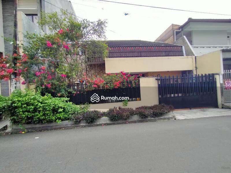 Sentra Bisnis Tanjung Duren #107724983