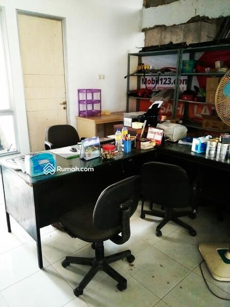 Dijual Rumah Cluster Ifolia Harapan Indah Bekasi #107726835