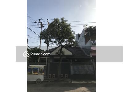 Dijual - Dijual Murah! Rumah Asri Dalam Komplek Riung Bandung
