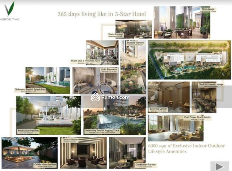 Terra Verde Apartment #107732011
