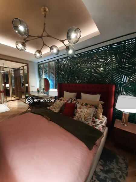 Apartemen EleVee Alam Sutera 2 Bedroom #109318481