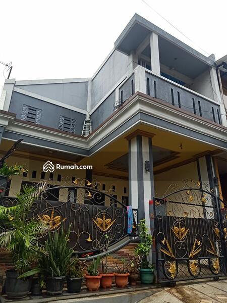 Di jual Cepat Rumah Siap Huni di  Perum Bintara Alam  Permai (BAP) Bekasi Barat #107740249