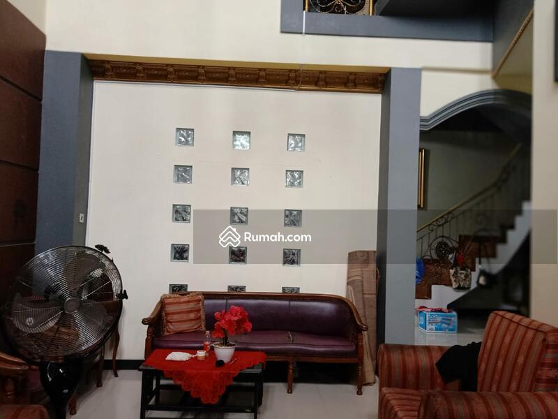 Di jual Cepat Rumah Siap Huni di  Perum Bintara Alam  Permai (BAP) Bekasi Barat #107740251