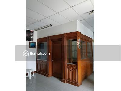 Dijual - Studio Ruko Kebayoran Lama, Jakarta Selatan, DKI Jakarta