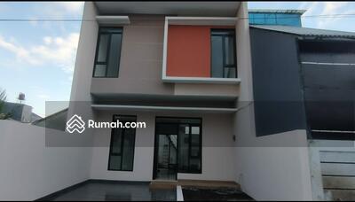 Dijual - 3 Bedrooms Rumah Margaasih, Bandung, Jawa Barat