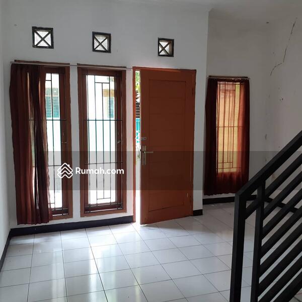 Dikontrakan Rumah Dua Lantai Area Srengseng #107793041