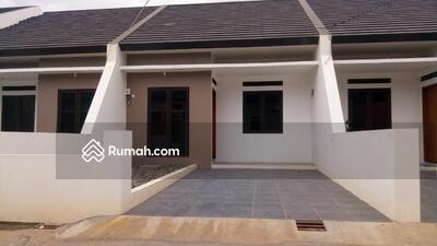 Dijual - Jual Rumah Di Cisaranten Arcamanik Siap Huni 5 Menit Terminal Antapani