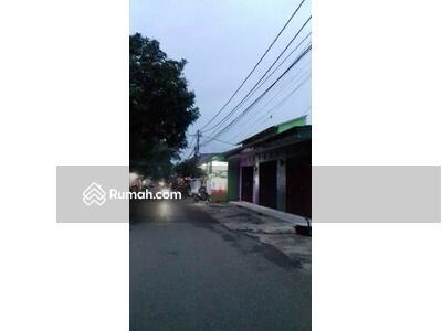 Dijual - 3 Kios  + 1 Rumah Sangat Strategis Griya Kencana, Tanah Sareal, Bogor
