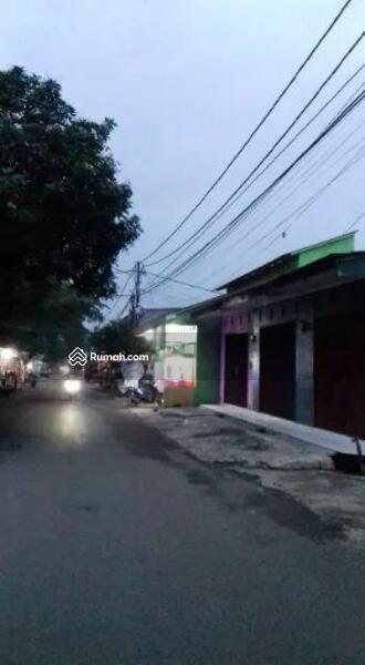 3 Kios  + 1 Rumah Sangat Strategis Griya Kencana,Tanah Sareal,Bogor #107800917
