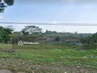 Dijual - Jual tanah Exclusive di dago pakar, bukit pakar Bandung