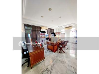 Dijual - Antasari Prapanca Office Building, Private Lift n Pool Siap Operasional