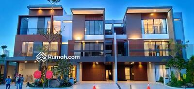 Dijual - VIRAL! ! GIVENCY ONE Rumah TERMEWAH Kota Medan Program SUBSIDI PPN, DP 0, Helvetia Ringroad Sunggal