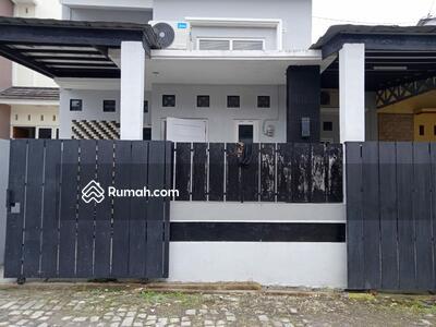 Dijual - 3 Bedrooms Rumah Sleman, Sleman, DI Yogyakarta