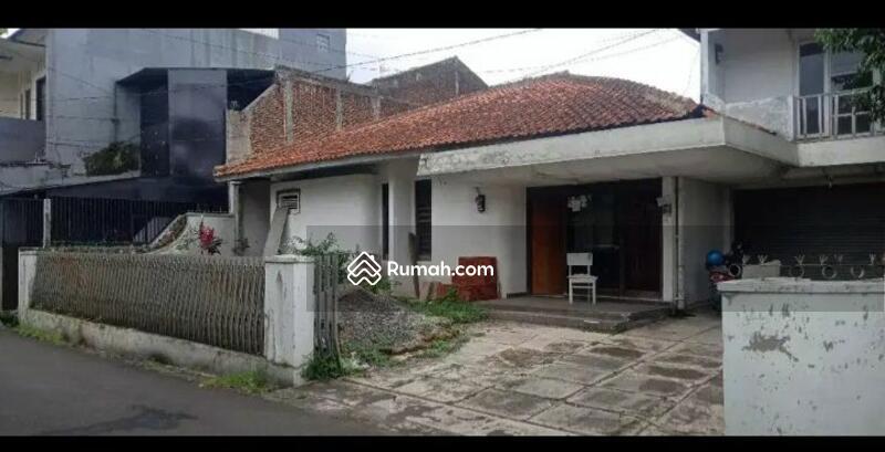 Rumah hitung tanah cigadung #107831259