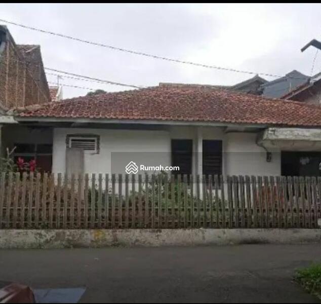 Rumah hitung tanah cigadung #107831281