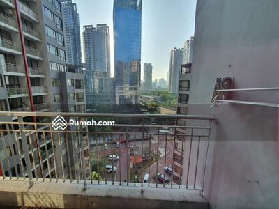 Dijual - Apartemen Taman Rasuna
