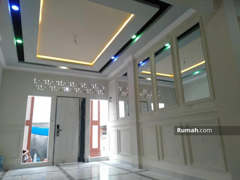 Rumah cantik toddopuli x #107853563
