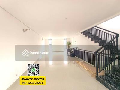 Dijual - Dijual Ruko 2, 5 lantai lokasi jalan utama Bintaro Sektor 9, LR-5061-M
