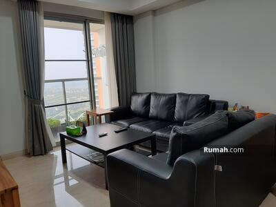 Disewa - Apartment Gold Coast