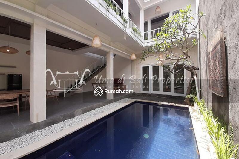 Villa Modern for sale in Canggu | IT 117 #108081569