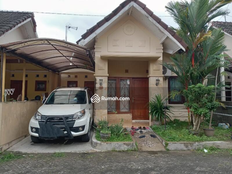 Rumah Cantik dekat JCM #107905195