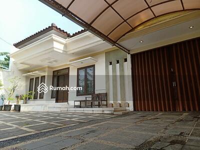 Disewa - Disewakan rumah full furnished Puri Anjasmoro, Semarang Barat