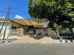 Dijual Rumah di Kupang Indah Strategis