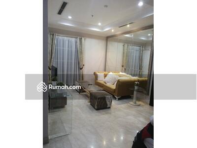Disewa - 3 Bedrooms Apartemen Kebayoran Lama, Jakarta Selatan, DKI Jakarta
