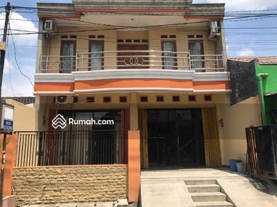 Dijual - Rumah Mewah di Bekasi Timur