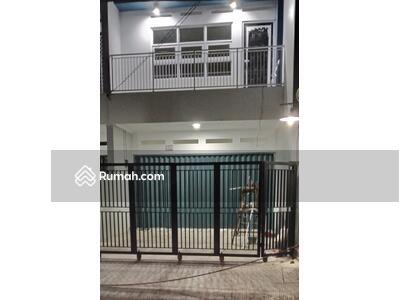 Dijual - Ruko baru Jl Suci Ciracas Jakarta Timur