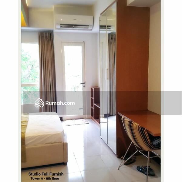 Apartemen Scientia Residence #107989427