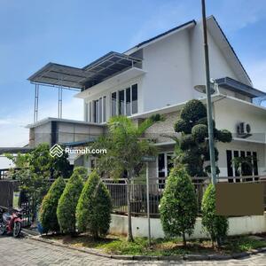 Disewa - Disewakan Rumah Di Pandanaran Hills