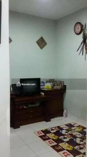Rumah komplek indraprasta dekat jalan pandu raya Lingkungan nyaman #108009755