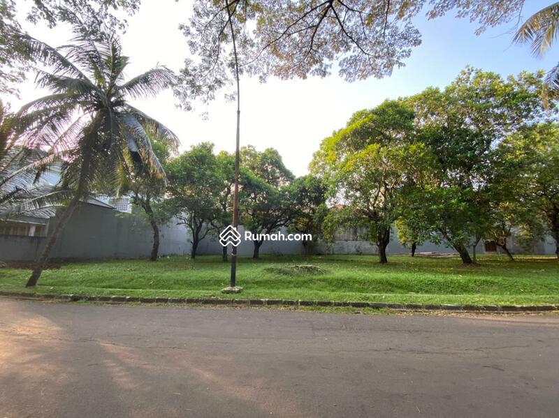 Dijual Kavling Luas di Boulevard Puri Bintaro Jaya Sektor 9 #108016845